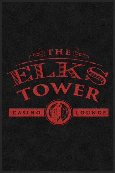 The Elks Tower Casino & Lounge