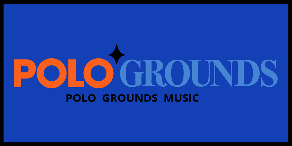 Polo Griunds Music