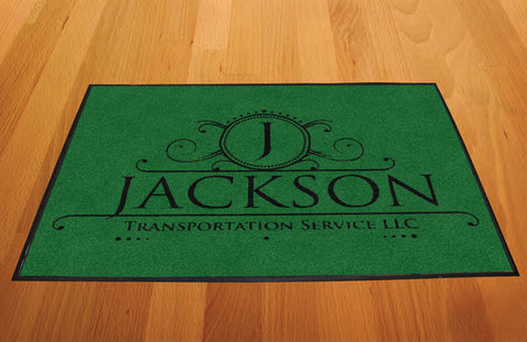 JACKSON TRANSPORTATION SERVICE LLC