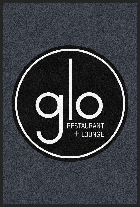 Glo Restaurant + Lounge