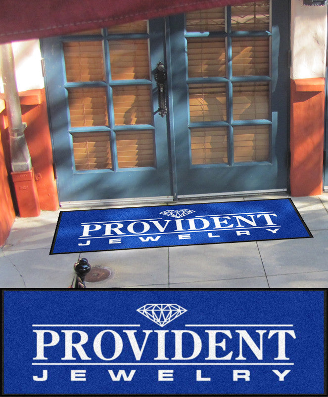 PROVIDENT JEWELRY JUPITER  INC