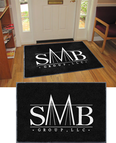 SMB Group, LLC