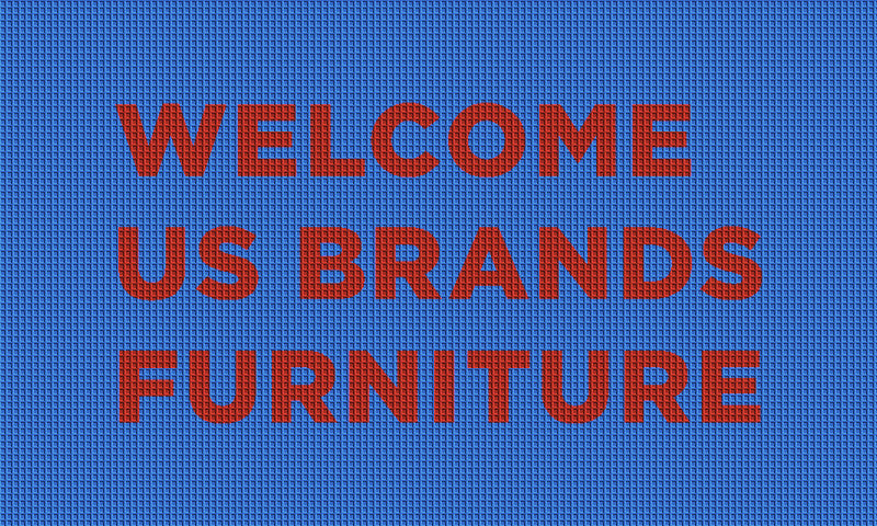 US Brands Furniture