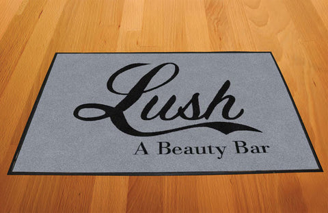 Lush Beauty Bar