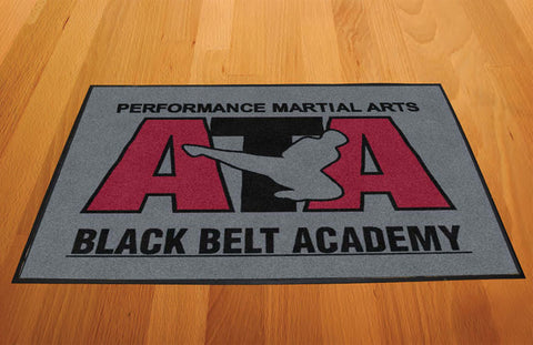 Performance Martial Arts