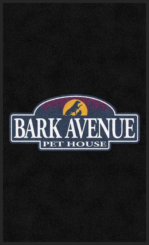 Bark Avenue Pethouse