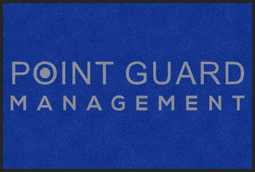 Point Guard Management