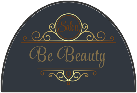 Be Beauty Salon