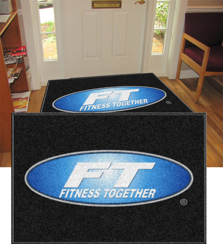 Fitness Together Ballantyne Front-option