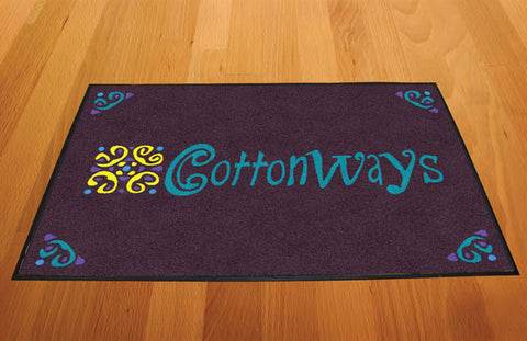 Cottonways