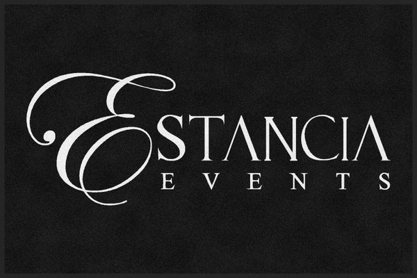 Estancia Events