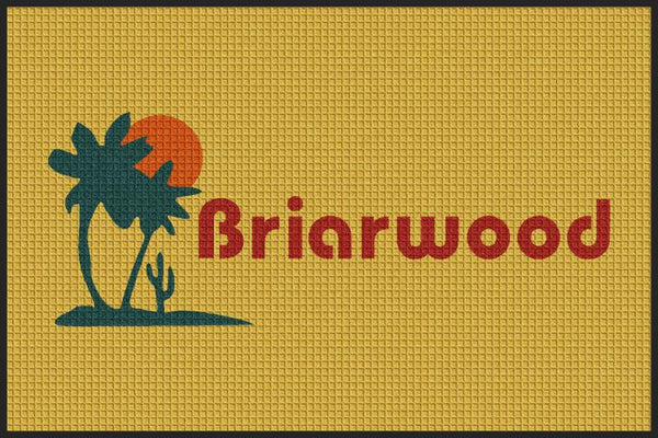 Thesman Communities Briarwood