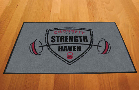 CrossFit Strength Haven