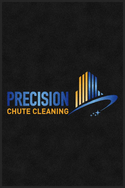 Precision Chute Cleaning