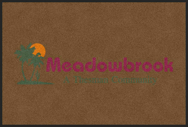 Thesman Communities (Meadowbrook)