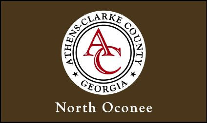 North Oconee Water Reclamation