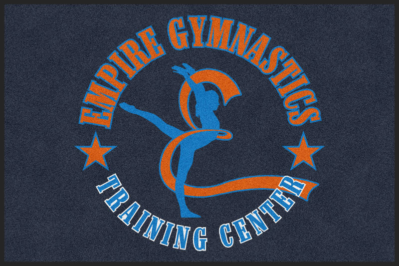 Empire Gymnastics