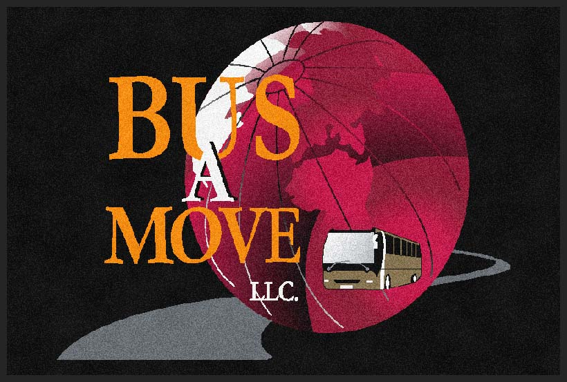 Bus-A-Move LLC