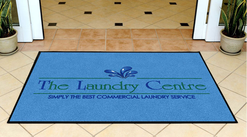The Laundry Centre DBA Express Linen Cle