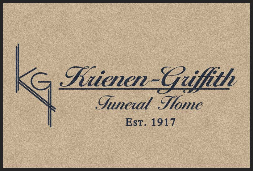 Krienen-Griffith Funeral Home