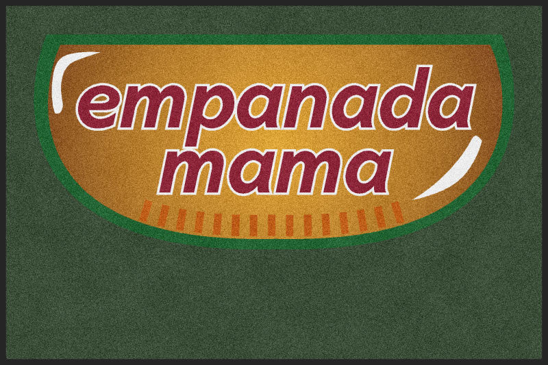 empanada kitchen runner