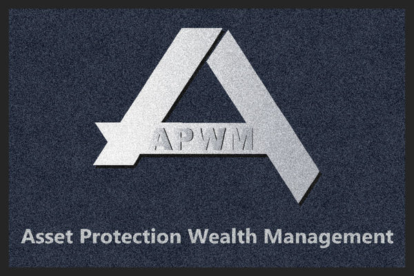 Asset Protection Wealth Management