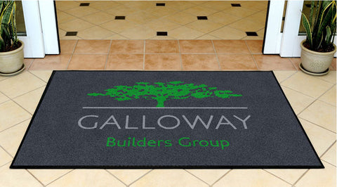 GALLOWAY BUILDERS GROUP