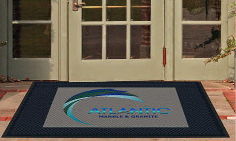 Atlantic Marble and Granite