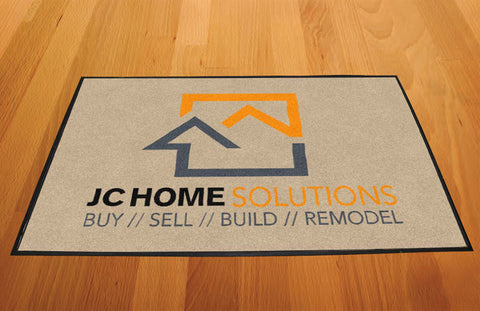 JC Home Solutions