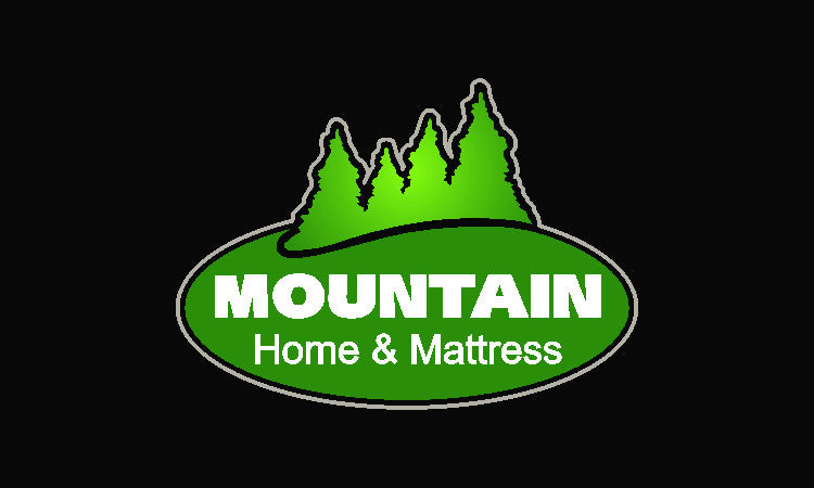 Mountain Home and Mattress