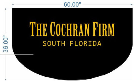 THE Cochran Firm of South Florida