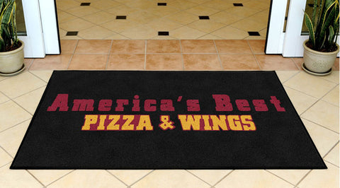 Americas Best Pizza&Wings