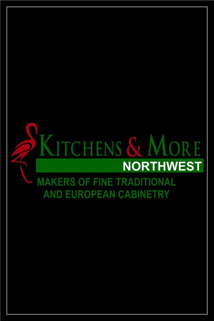 Kitchens and More NW