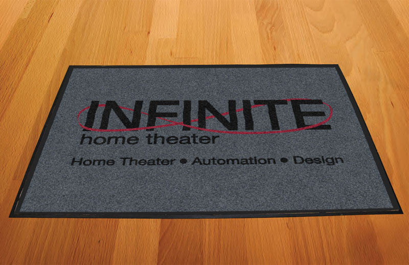 Infinite Home Theater