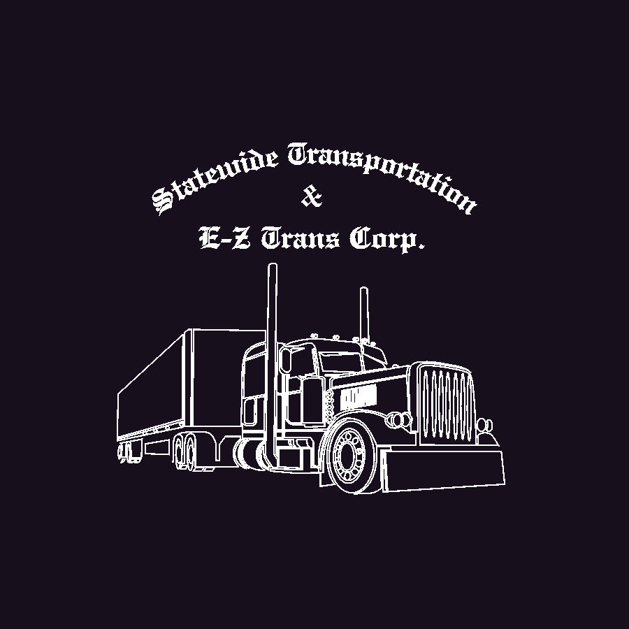 Statewide Transportation, INC