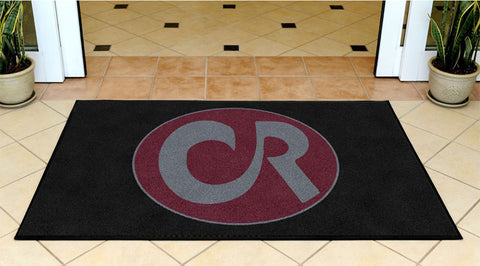 Louise Condon Realty Rug