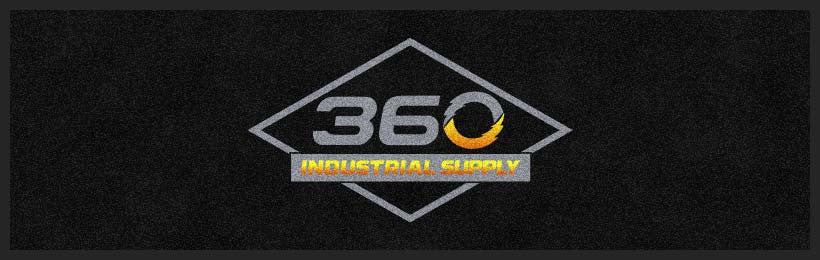 360 Industrial Supply