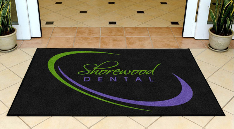 Shorewood Dental LLC