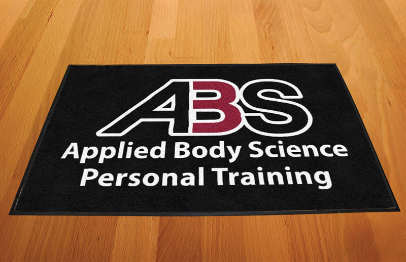 Applied Body Science