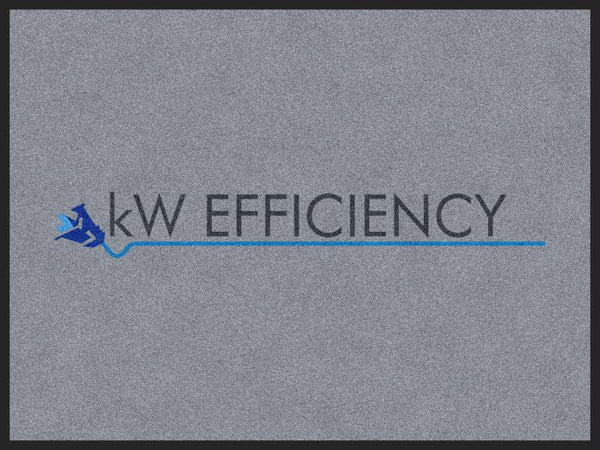 KW Efficiency §