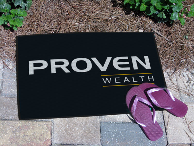 PROVEN WEALTH