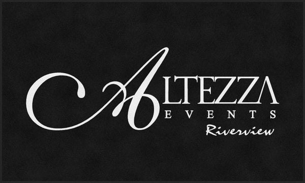 Altezza Events Riverview