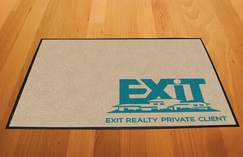 Exit Realty Private Client