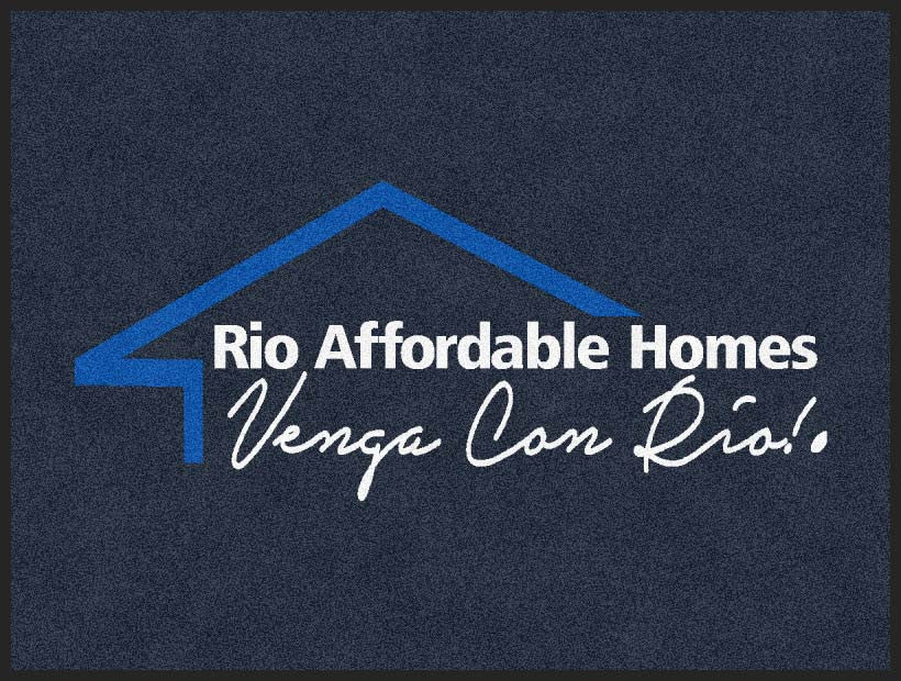 Rio Affordable Homes LLC