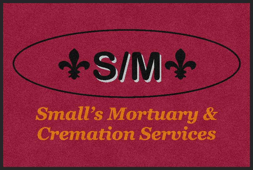 Small's Mortuary and Cremation Services