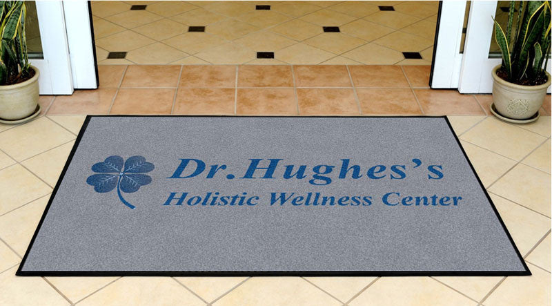 Dr. Hughes's Holistic Wellness Center