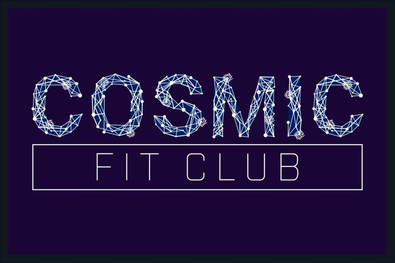 Cosmic Fit Club