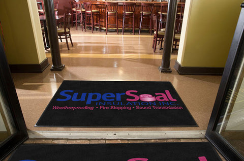 Superseal Insulation