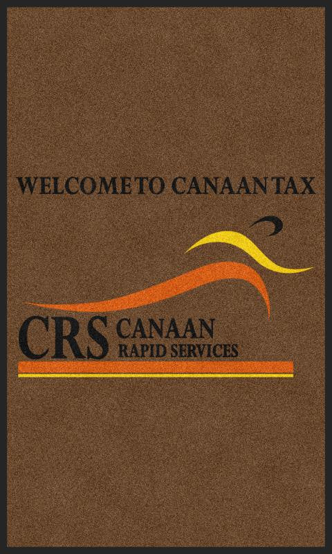 Canaan Rapid Services
