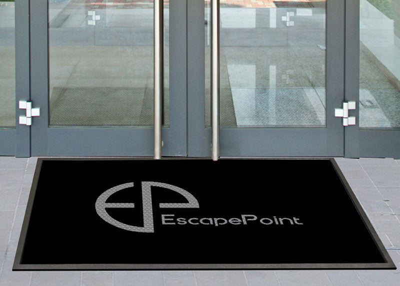 Escape Point